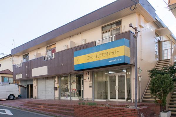 20171212ひかり保育園-3