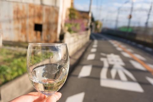 村野ワイン-64