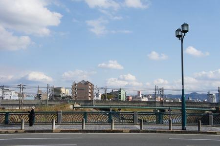 かささぎ橋130101-07