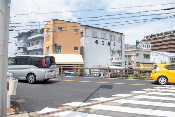 長尾 道-2006261