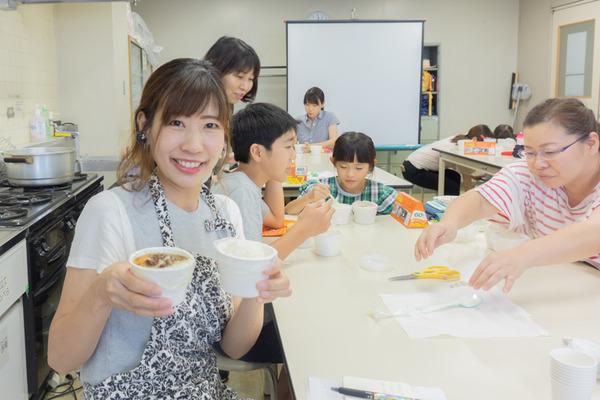 災害食レポ(小)-51