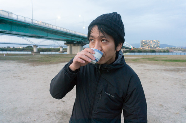20161130雑草茶-78