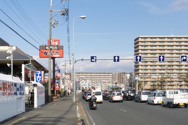 すき家-16011001