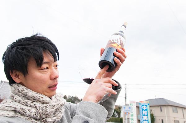 長尾ワイン後編-125