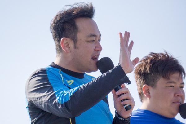寛平マラソン-17031232