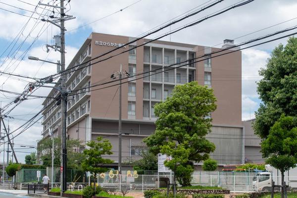病院-2007021