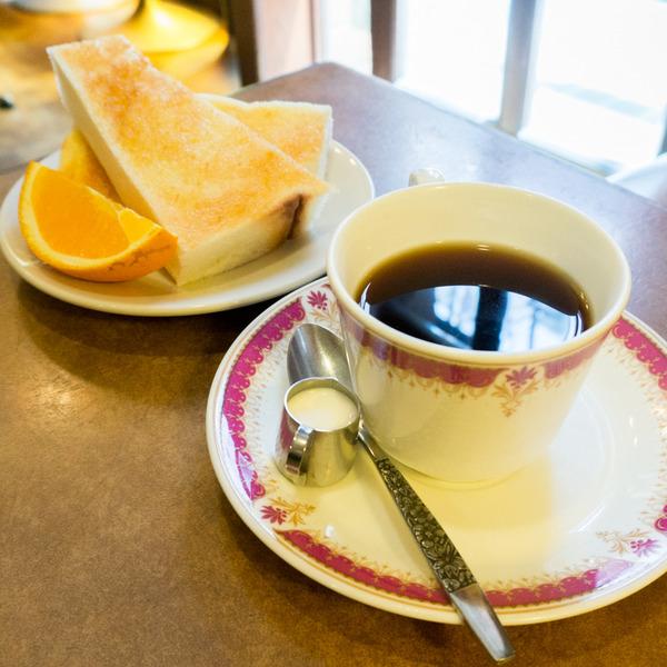 20170509喫茶モン追加-1