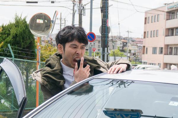 坂道-1704274