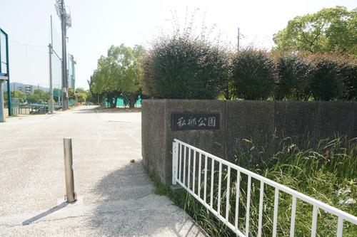 ouberujyu iwahune-173