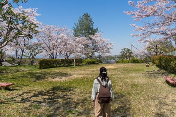 武生田公園-2004079