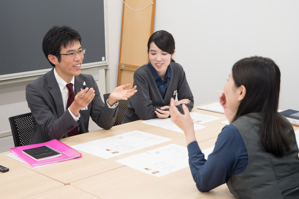 京阪百貨店_おもP会議_標準小-75