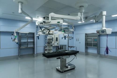 市立ひらかた病院-140906127
