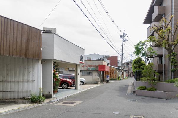 レストラン鎌倉-1605011