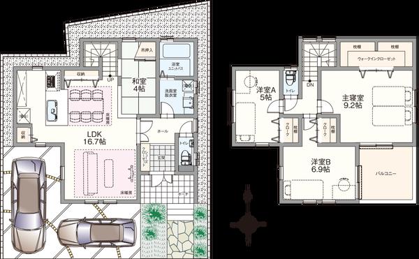 grandstage3-floorplan-GS-103-3