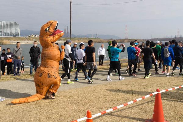 寛平マラソン-18030416