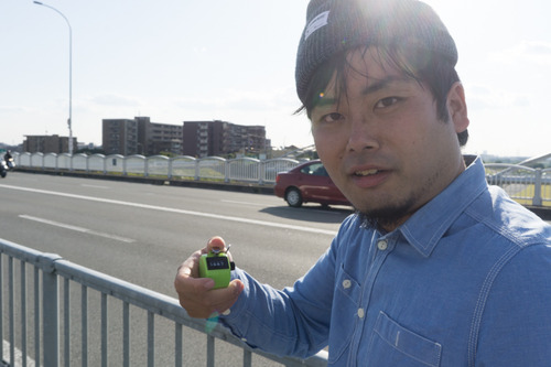 枚方大橋-15101426
