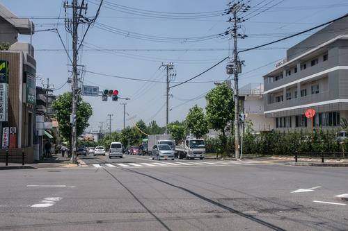 男山病院-1406251