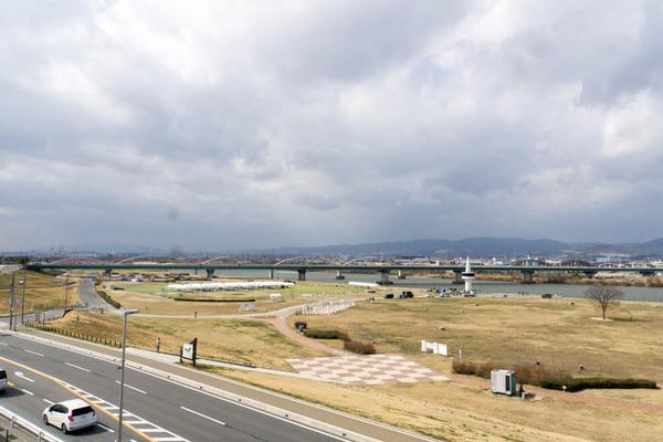 枚方大橋-1803011