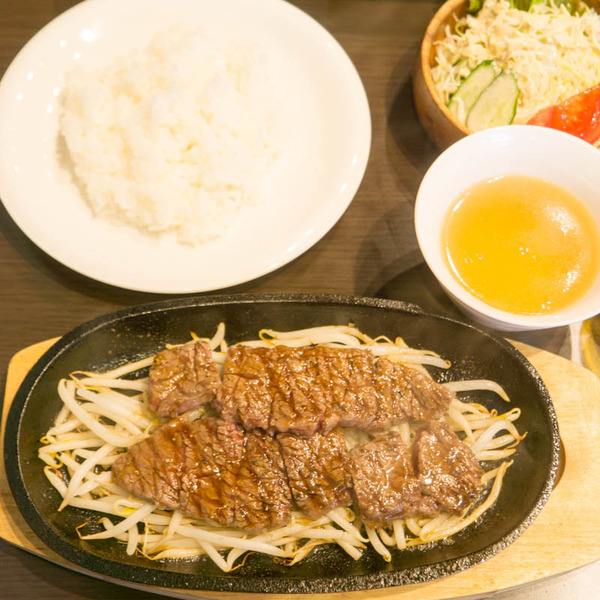 kokoyaba-1710301