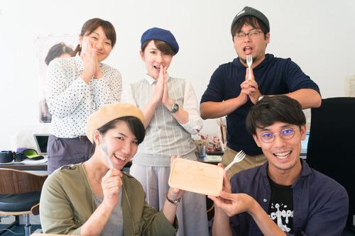 食べくらぶ大福-55