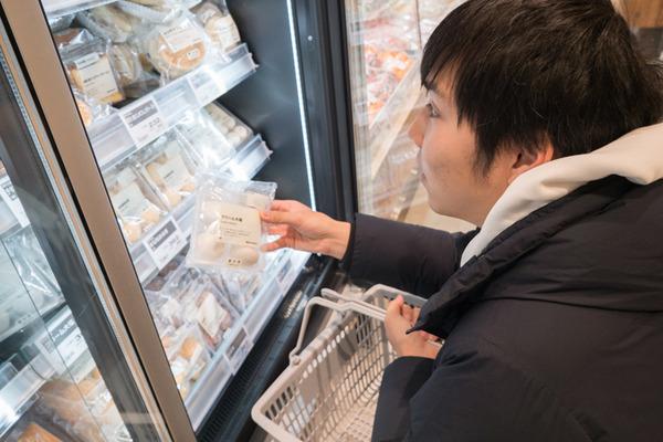 20180110_無印冷凍食品_標準小-22