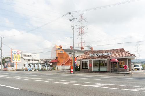 たまゆら枚方北店-1410214