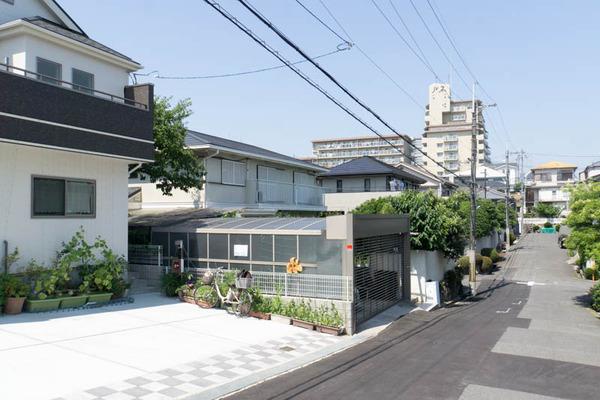 樫本-17061911