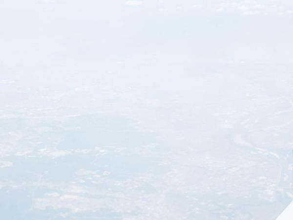 飛行機2-1806261