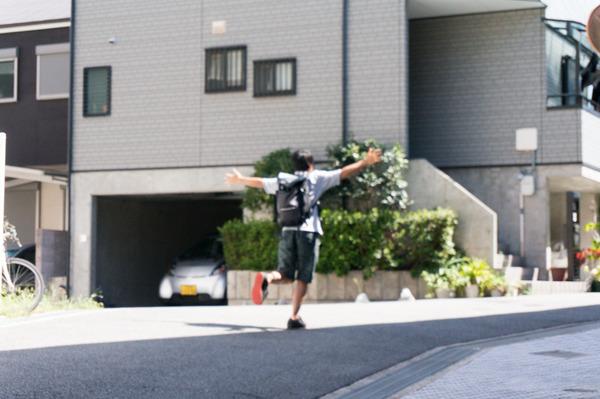 20160831坂道-30