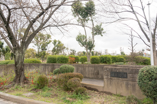20160320穂谷川-3