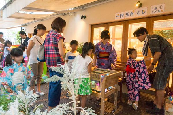 コシニール夏祭り2015-44