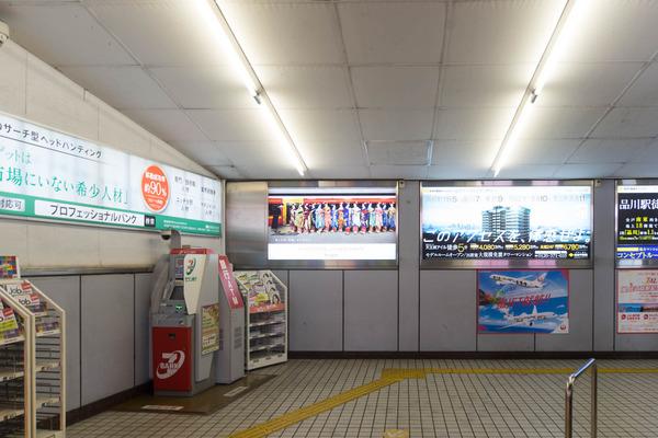 東京-19060598