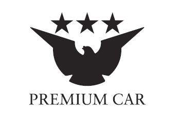 2016-09-01_1premiumcar-2