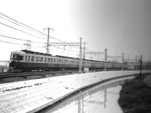 古写真73