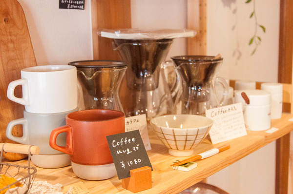 cafe・hinode-64