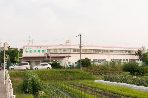 向井田-151
