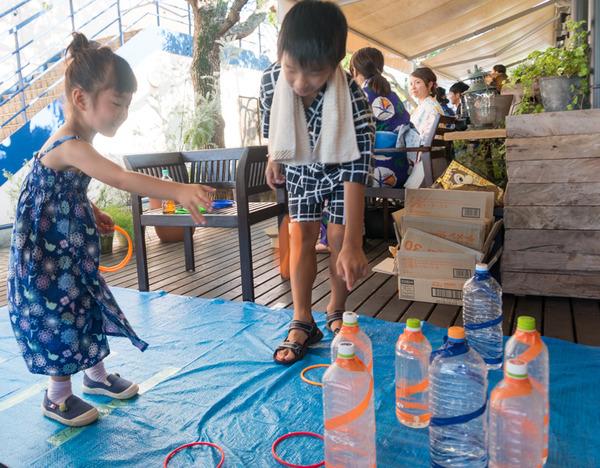 コシニール夏祭り-19