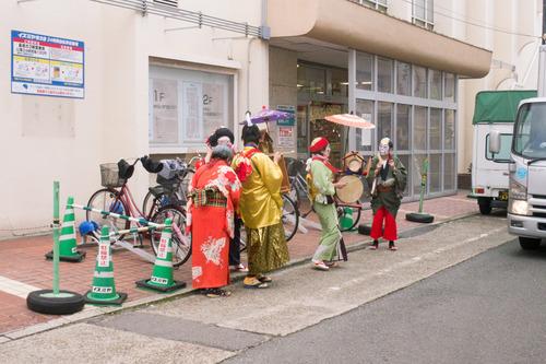 とんど祭り-1501101