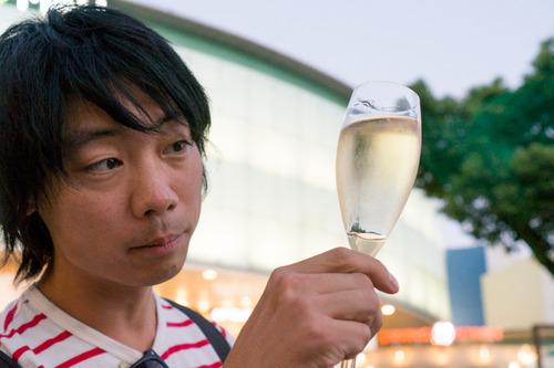 20150928くずはワイン後編-101