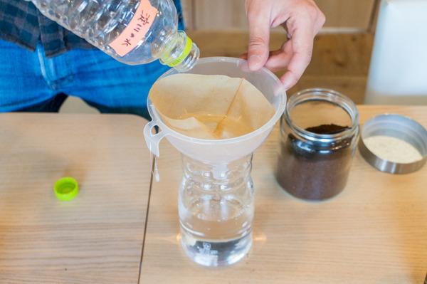 20180206川の水コーヒー-58