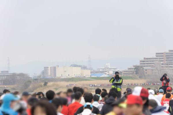 寛平マラソン-19030310