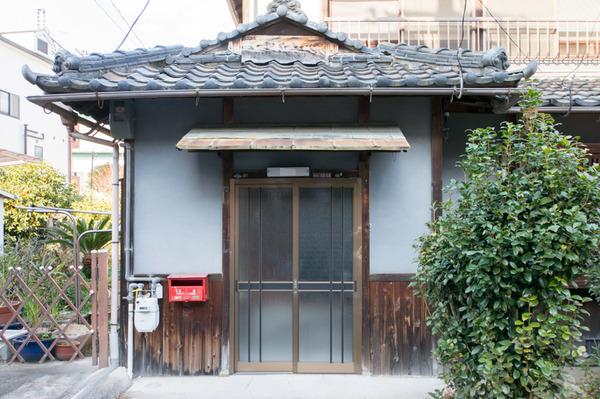 20171218心合いの風鍼灸院-1