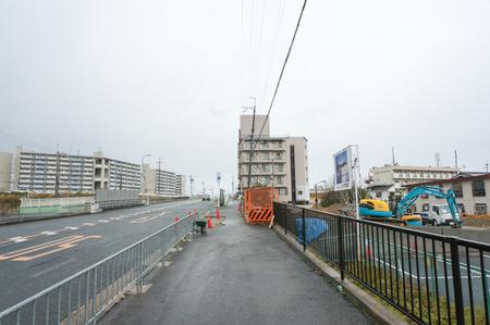 枚方上島シティホール-9
