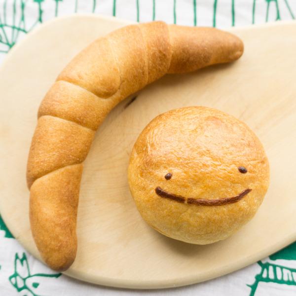 空とぶパン舎-17