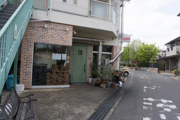 東香里-50