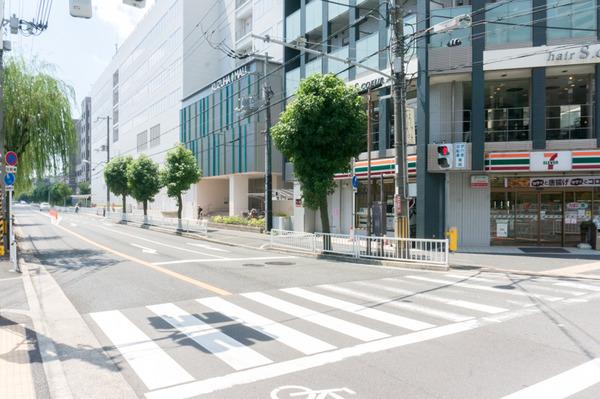 20170824セブンイレブン枚方くずは駅前店-4