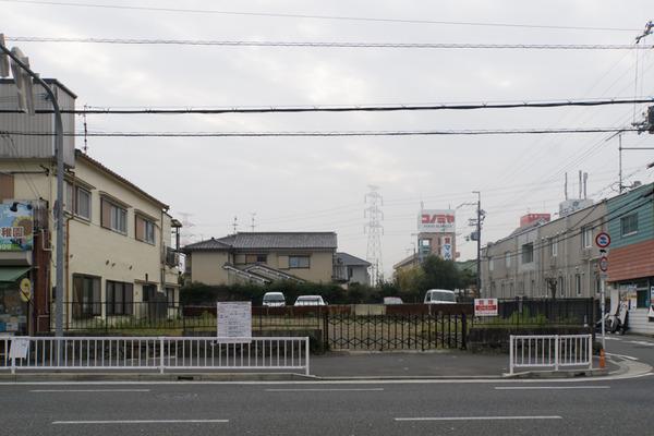 さくらBLD-16010504
