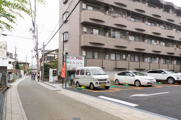 三井のリパーク-1604232