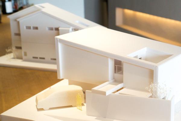 IFA住宅設計室-9