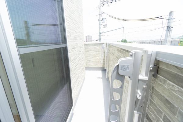 トラスティ飛鳥広角小-20060520